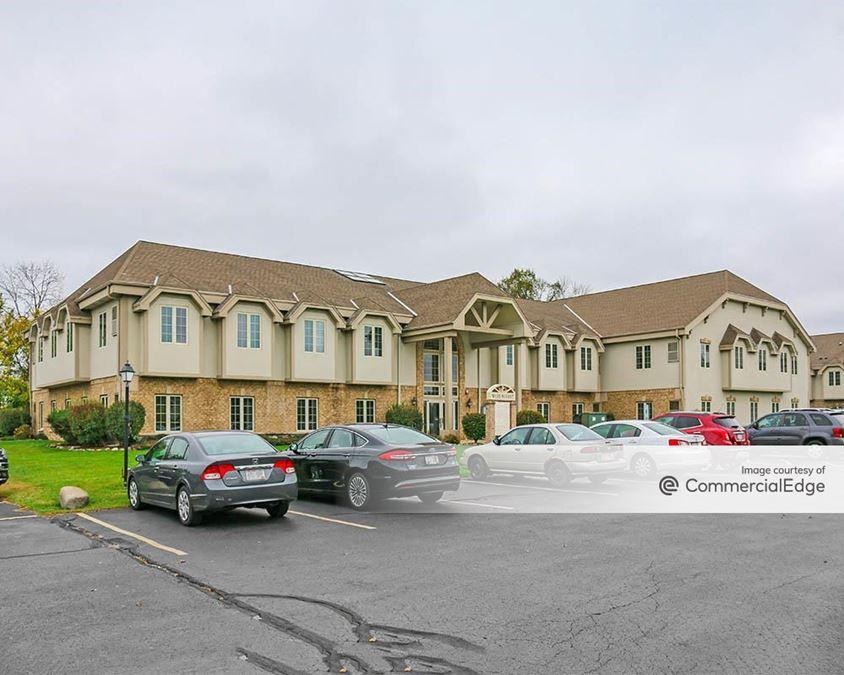 Stonewood Corporate Center