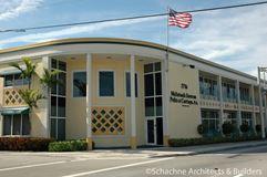 1776 E Sunrise Blvd - Fort Lauderdale