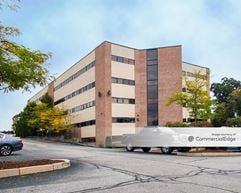 Atwood Medical Center - Johnston