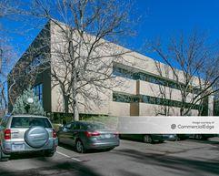 Drake Professional Park - Drake Creekside Building One - Fort Collins