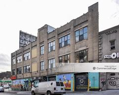 507 Flatbush Avenue - Brooklyn