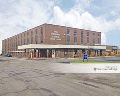 Westgate Village Office Center - Toledo