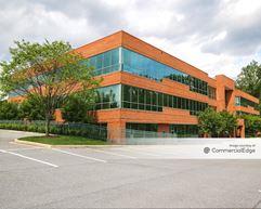 Dolfield Office Park - 300 Redland Court - Owings Mills