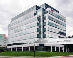 50 Corporate Center - Columbia