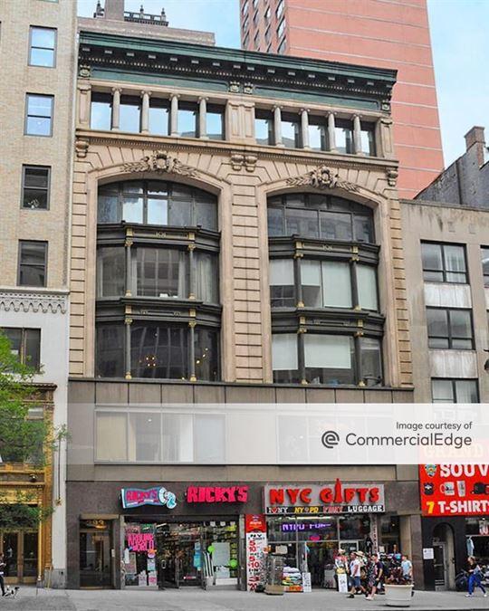 381-383 5th Avenue