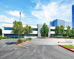 Kilroy University Center - San Diego