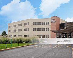 DePaul Medical Office Building East - Bridgeton