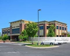 Kennedy & Coe Building - Wichita