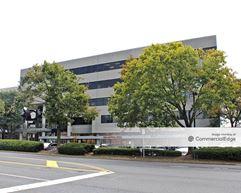 Westwood Center 3 - Tysons Corner