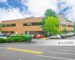 1395 Yardville Hamilton Square Road - Trenton