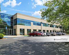 Prospect Business Park - 11171 Sun Center Drive - Rancho Cordova