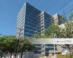 One International Center - San Antonio
