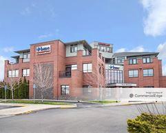 Bend Memorial Clinic - Redmond Clinic - Redmond