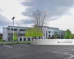 Rivertech Office Works & Rivertech Center - Pittsburg
