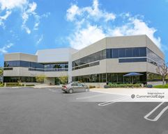 Placentia Office Park - 701 & 711 Kimberly Avenue - Placentia