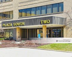 Plaza South Two - Cleveland