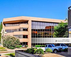 Camelwest Plaza I - Phoenix