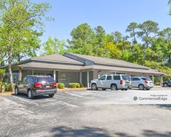 Hospital Plaza Office Park - Wilmington