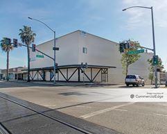 1975 Long Beach Blvd - Long Beach