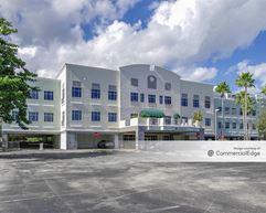 900 SE 3rd Avenue - Fort Lauderdale
