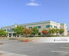 Nasa Parkway Medical Office Building - Houston
