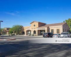 Maricopa Professional Village - Maricopa