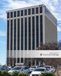 Texas Health Research & Education Institute - Arlington
