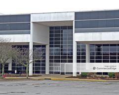 Raritan Valley Corporate Center - Piscataway