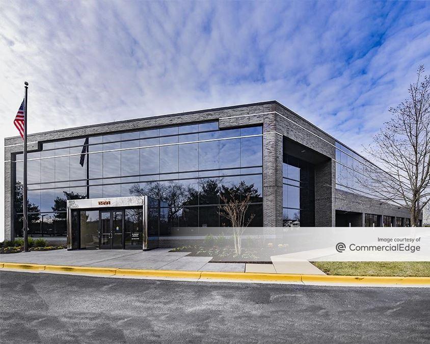 Diamondback Corporate Center