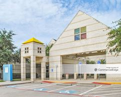 The Pediatric Center - Carrollton