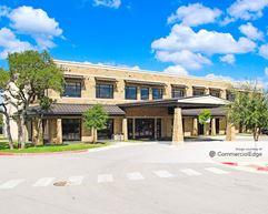 Waterleaf Medical Center - 5200 Davis Lane - Austin