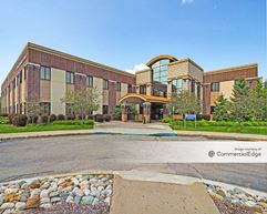 Genoa Medical Center - Brighton