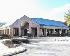 Eagleview - 640 Rice Blvd & 665-690 Stockton Drive - Exton