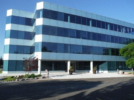 Office Freedom | 2 County Court Blvd