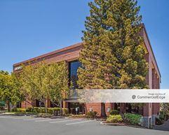 3101 Park Blvd - Palo Alto