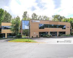 Westpark Business Park - Buildings D, E & F - Redmond