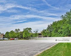 13045 Tesson Ferry Road - St. Louis