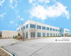 Vista Health Medical Office Building - Lindenhurst