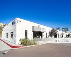 La Costa Meadows Business Center - San Marcos
