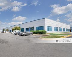 Ammendale Business Campus - Beltsville