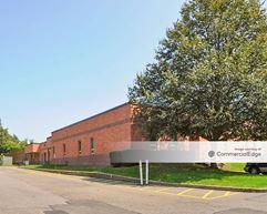 180 East Pulaski Road - Huntington Station