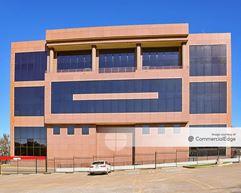 Greenville Medical Tower - Dallas