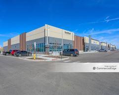 Encompass Business Park - Building 150 - Centennial