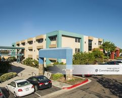 286-292 Euclid Avenue - San Diego