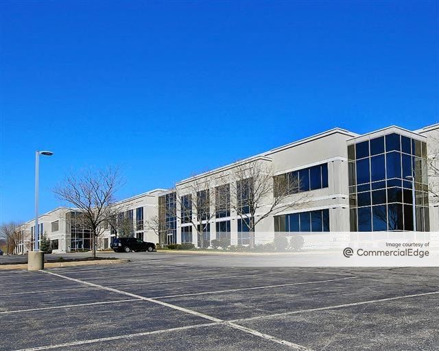 Atwater Corporate Center - 1200 Atwater Drive
