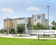 Pearland Kirby Medical Plaza - Houston