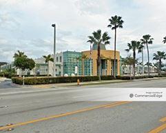 8801 NW 7th Avenue - Miami