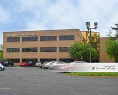 Dryden/75 Office Center II - Moraine