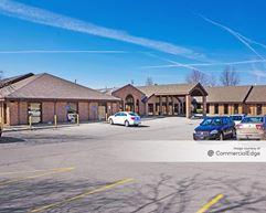 Park Lake Medical Building - Fort Wayne