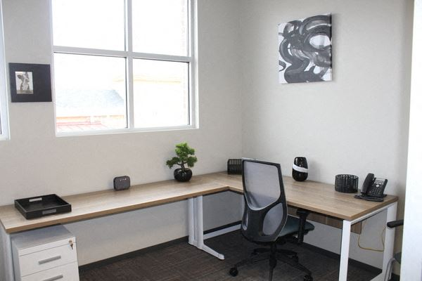 Office Freedom   Suite 250